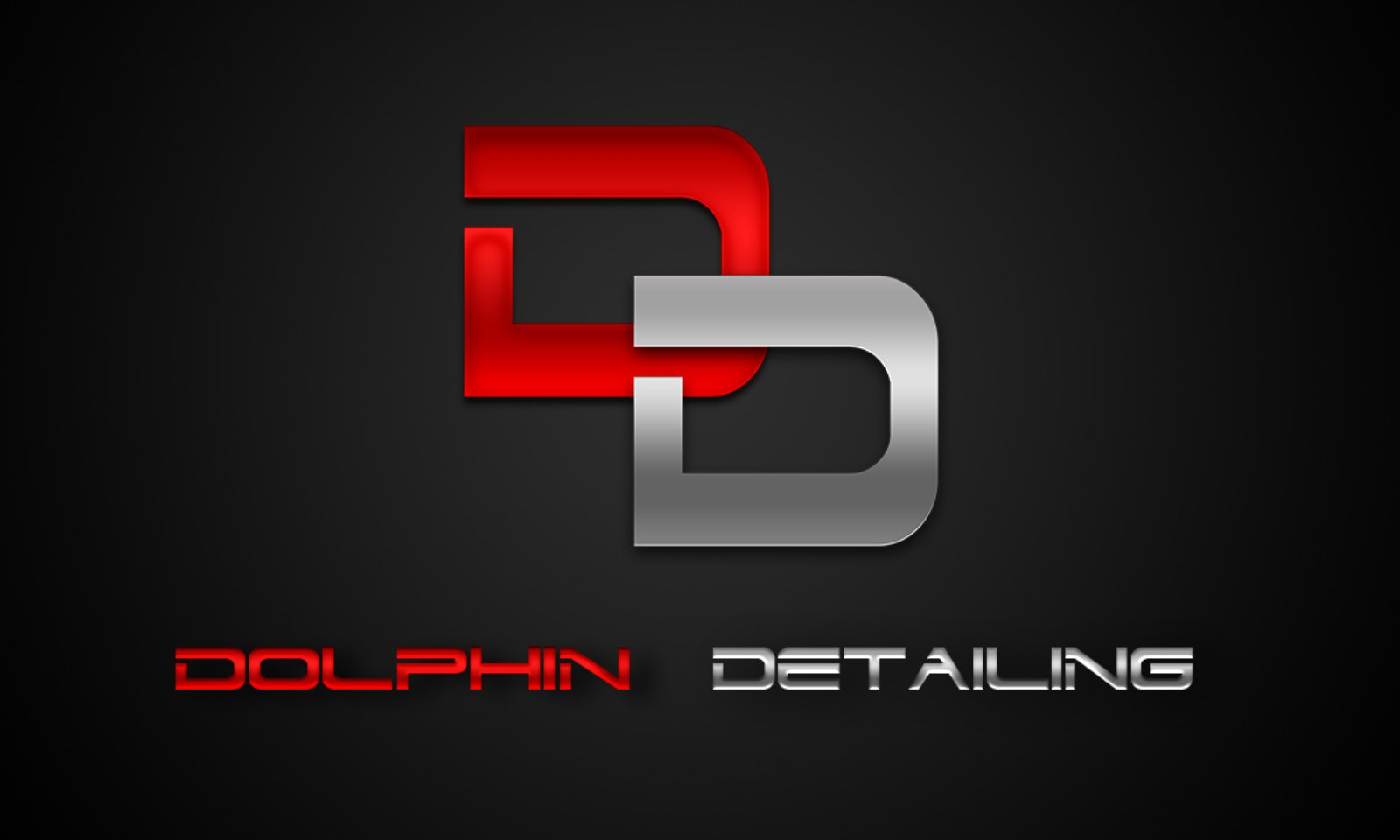 DOLPHIN DETAILING